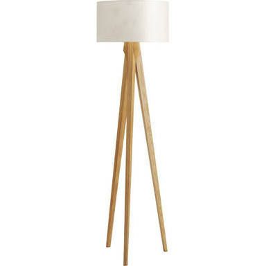 Nice standard lamp ikea