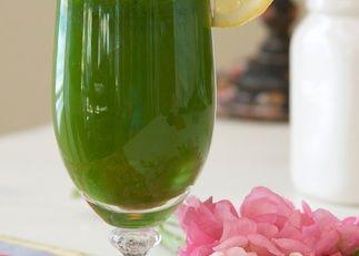 Juice Recipes: Find the juice recipe for you | Juice Recipes