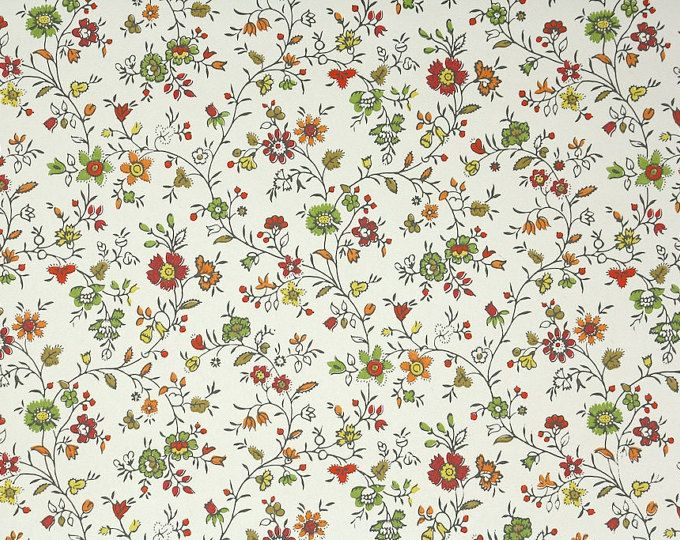 chintz wallpaper desktop - photo #9