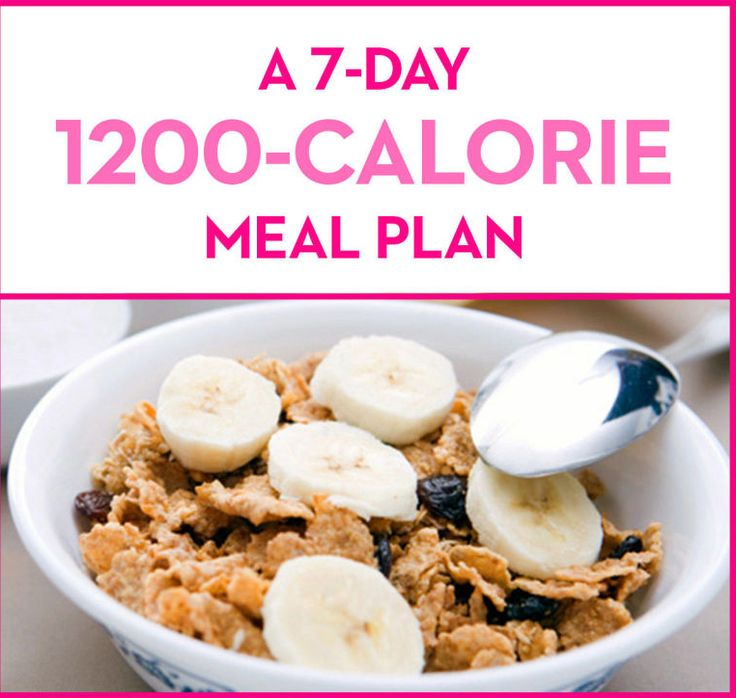 http://www.goodhousekeeping.com/health/diet-nutrition/advice/a20559/lose-weight-meals-oct04/?src=socialflowFB