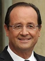 François Hollande http://en.wikipedia.org/wiki/François_Hollande; You are a socialist. So, let me ask you about what is more important to you: social justice and economic rights of poor people or funfairs? I'm asking because in Crimea, where Puy du Fou will build funfairs, many people lost their lives and the rights to own land http://www.rferl.org/content/crimea-tatar-killing-ukraine-russia-annexation-minority/25301602.html; Was it a part of Puy du Fou business plan?