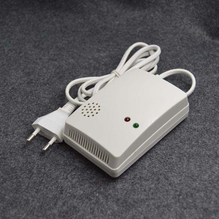 $12.50 (Buy here: https://alitems.com/g/1e8d114494ebda23ff8b16525dc3e8/?i=5&ulp=https%3A%2F%2Fwww.aliexpress.com%2Fitem%2FWireless-Gas-Detector-Sensor-85dB-Voice-Alarm-High-Sensitive-Liquefied-Natural-Coal-Gas-detector-Home-Security%2F32711770275.html ) Wireless Gas Detector Sensor 85dB Voice Alarm High Sensitive Liquefied Natural Coal Gas detector Home Security Alarm System  433 for just $12.50