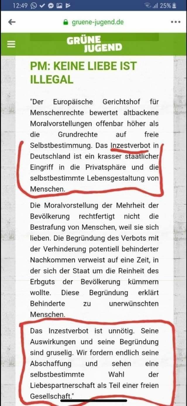 Pin Von Dero Prowne Auf Zitate Und Wissenswertes Deutsche