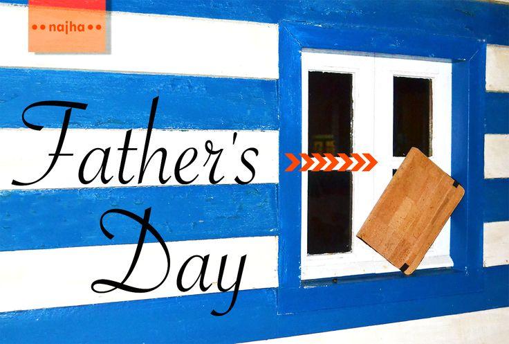 <3 FATHER'S DAY <3  PURSE FOR IPAD // They are unique // Surprise your father   #Najha #najhashoes #corknajha #najhavegan #najhawalkincork #socalco #allaboutcork #ecoshoes #greenshoes #fnplatform #solecommerce #ethicaltradeshow #kurk #soberano #corcho #corkshoes #goodyearwelted #sustainableahoes #online #corkfashion #economiasolidária #ecofriendlyfashion #ecofriendlyproducts #corkproducts #veganfashion #Ecoportugal