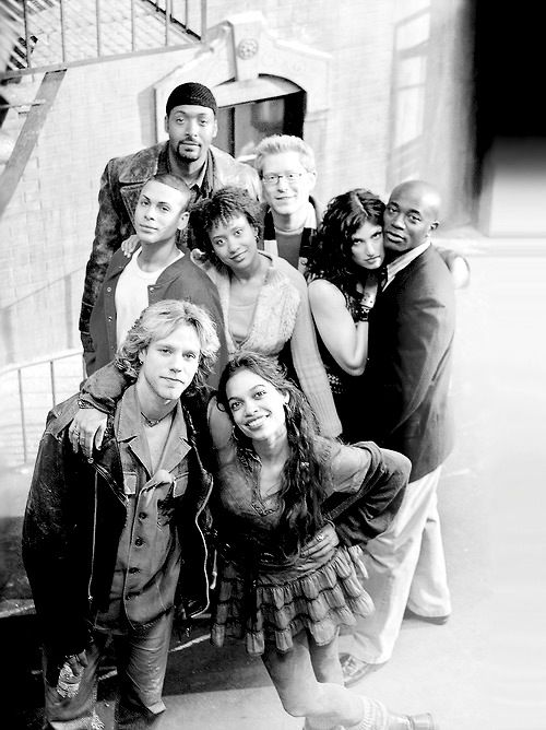 Rent Cast. 525600 minutes, how, do you measure a year in the life. How about love? Haha, I'm a Broadway geek