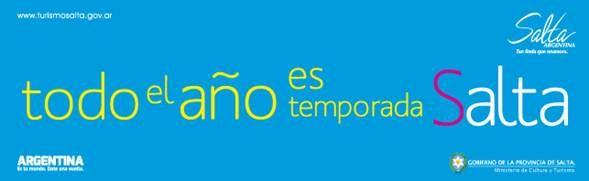 Acciones conjuntas entre Salta y Entre Ríos para un mayor crecimiento turístico