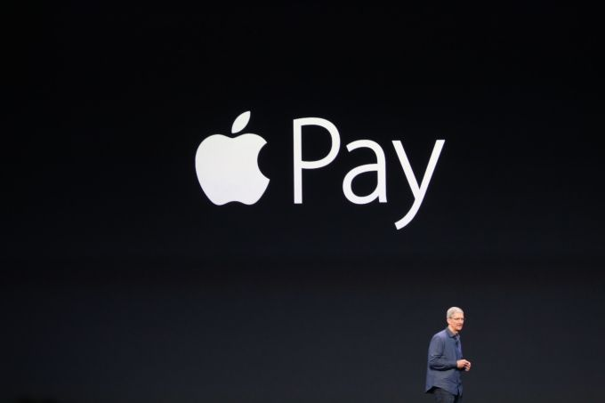 #Apple Pay: Everything You Should Know, Right Now bit.ly/1qIVQLt