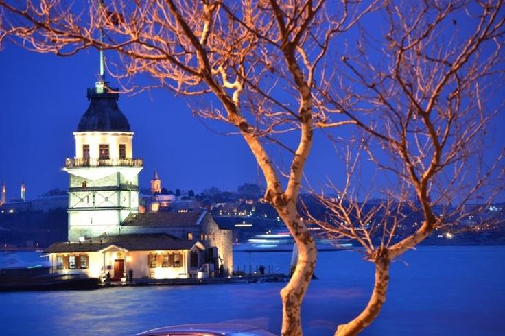 Soğuk Günlerde Salep Filizler Cafe de İçilir. Bekliyoruz.
