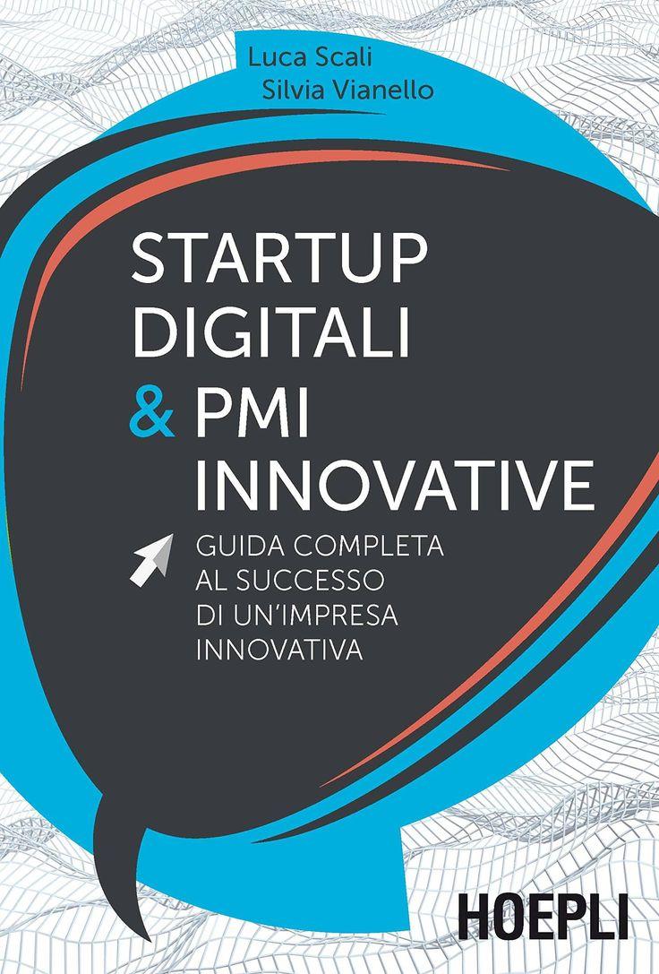 Startup e Pmi innovative