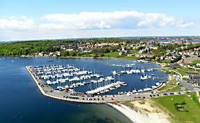 Middelfart Denmark '13