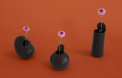 Harvest Vases by Studio & Friends