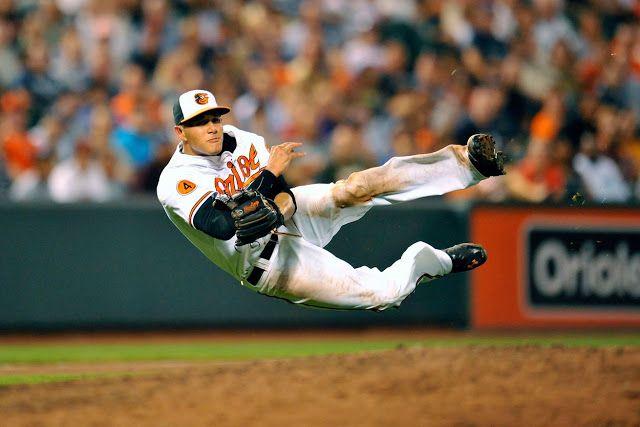 Cortos Movimientos y Rumores de la MLB: 08 de Agosto 2016