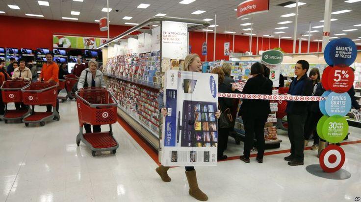 Target gastará $20 millones en baños personales – AB Magazine
