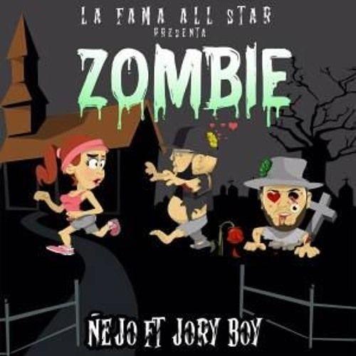 Ñejo Ft Jory Boy - Zombie by Trap fy https://soundcloud.com/trapfy/nejo-ft-jory-boy-zombie-1