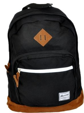 Backpacks For High School Boys – TrendBackpack