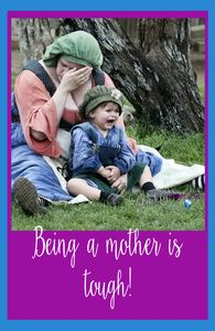 being a mother is tough- working out this parenting gig (again) brighteyes77au.com