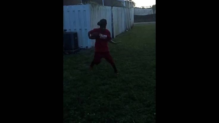 TRYING TO PLAY FOOTBALL - YouTube #RDJLPRODUCTIONSMARKETINGLLC https://youtu.be/rIgpb02jneQ https://youtu.be/rIgpb02jneQ
