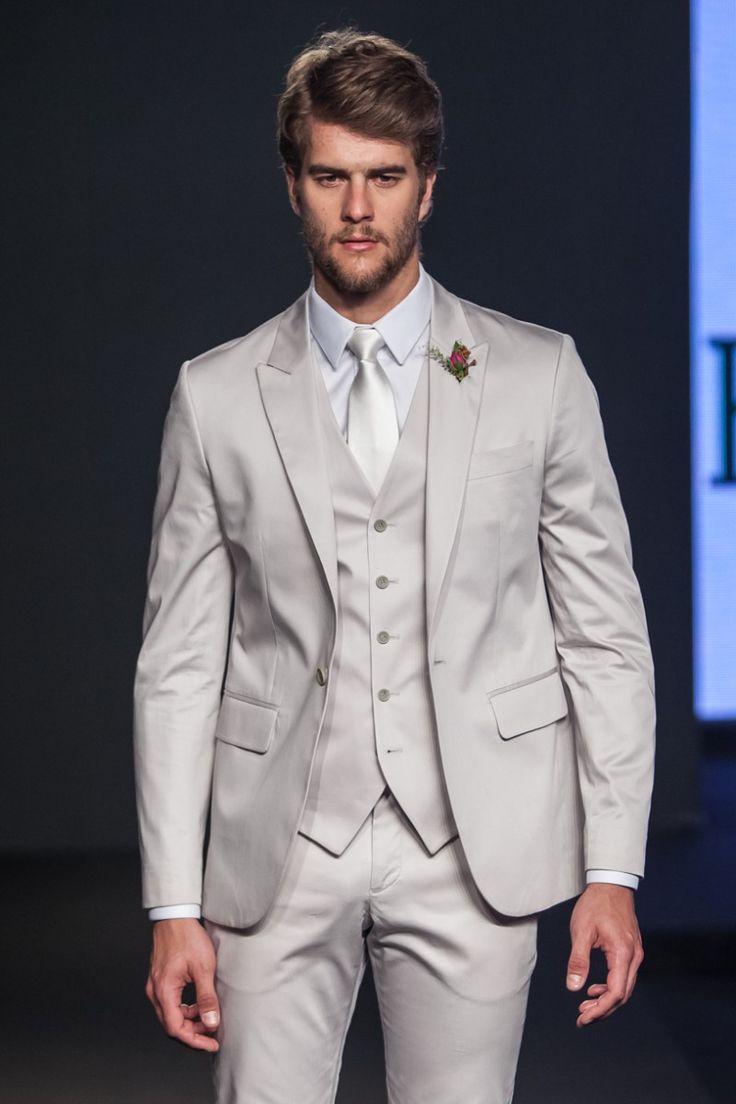 Terno do noivo Como escolher a cor ideal - revista icasei - camargo alfaiataria (1)