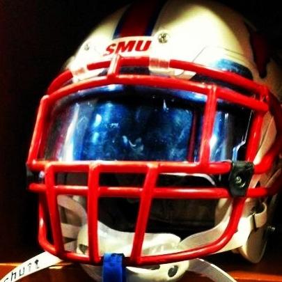 1af534a12dc Football Helmet Visor Purpose » Kortnee Kate Photography