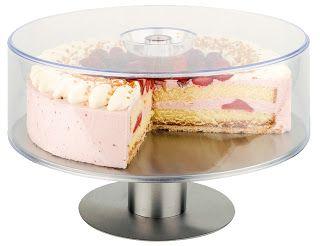 Platou tort rotativ-platou servire tort- Tava prezentare tort-