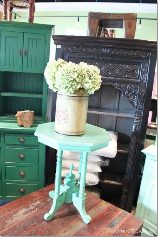 Browsing Nadeau | Southern Hospitality