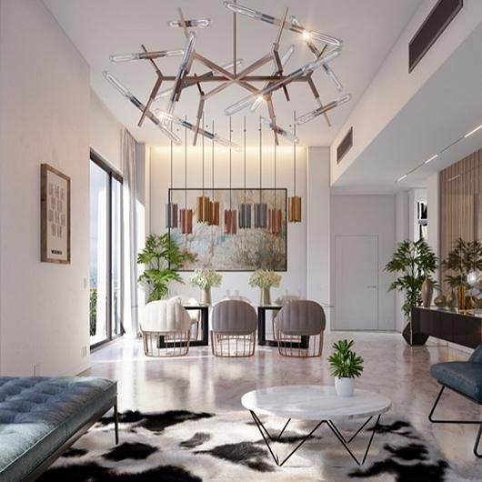 3d Rendering Software Free Trial With Images Interior Rendering Rendering Software