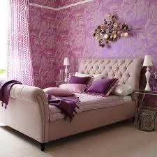 chambre ado fille rose | chambre à coucher design