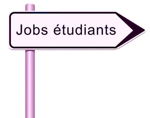 ponad 1000 pomys u0142 u00f3w na temat  emploi  u00c9tudiant na