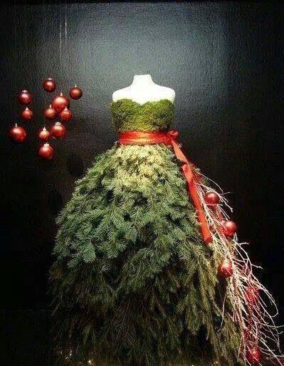 #MyDeviousOutfit  Meer in de kerst sfeer kan je niet zijn!