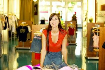Retail Store Management Tips