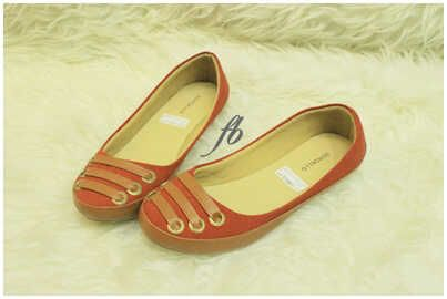 fb014 only IDR 55K (for detail please invite 22d19f56 or mssg 085793303059)