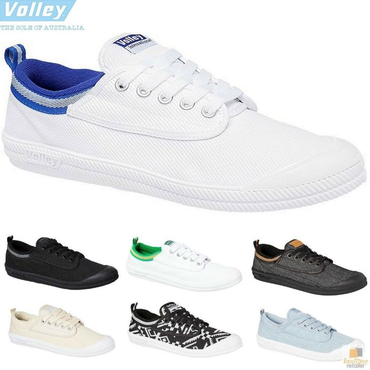 DUNLOP VOLLEYS #DUNLOPVOLLEYS Volley International Men's Sneakers #MensSneakers Casual Lace Up #CasualLaceUp Shoes Canvas - $35.00 (Aus)  Declaimer: Purchases made to this product accredits advertiser an affiliate commission.