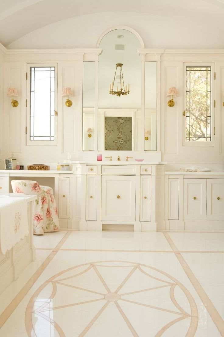 Beautiful Romantic Bathrooms 242 best romantic bathrooms images on pinterest | bathroom ideas