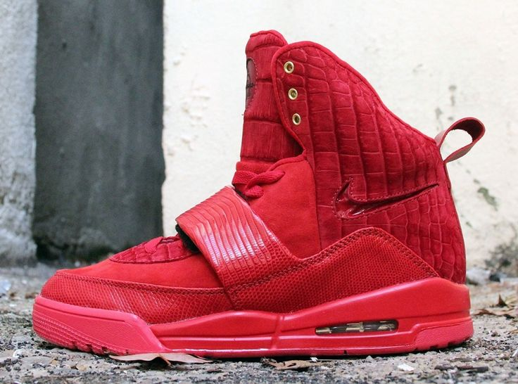nike-air-yeezy-1-incomparable-custom