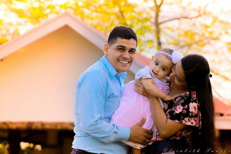 #Niños #bebés #Colombia #familia #amor #goals #fotografía #momentos #paisajes #amistad  #luz #colores #mundo #recuerdos #Tbt #instagram #Facebook #padre #madre #papá #mamá #hijo