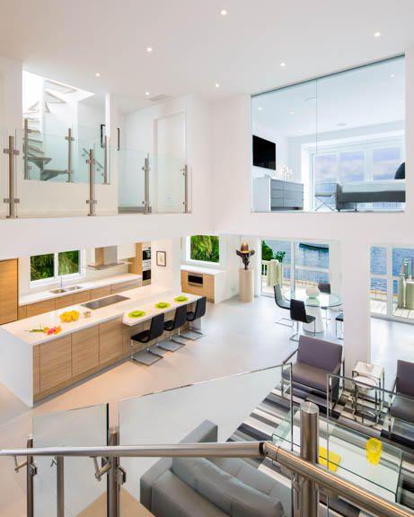 Interior design firms in miami