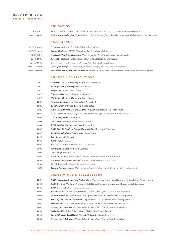 177 best Resume Building images on Pinterest Books, Career and - building resume