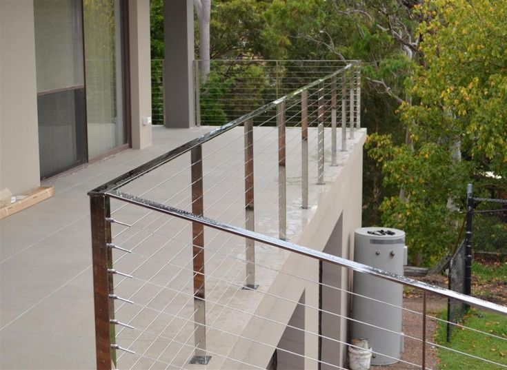 Contemporary Stainless Solutions Pty Ltd Galleries. Browse photos from Contemporary Stainless Solutions Pty Ltd