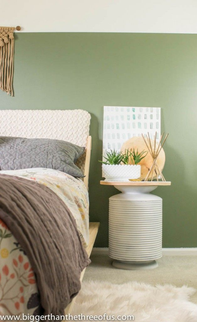Green Colors For Bedrooms 136 best bedrooms images on pinterest | bedroom makeovers, bedroom