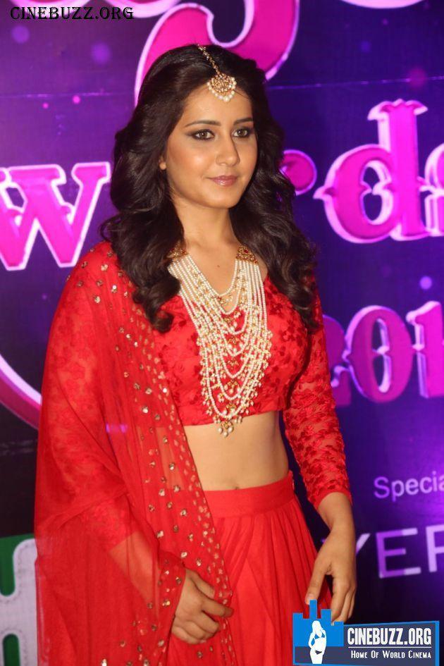 Sizzling Hot Raashi Khanna At Apsara Awards #bollywood #tollywood #kollywood #sexy #hot #actress #tollywood #pollywood