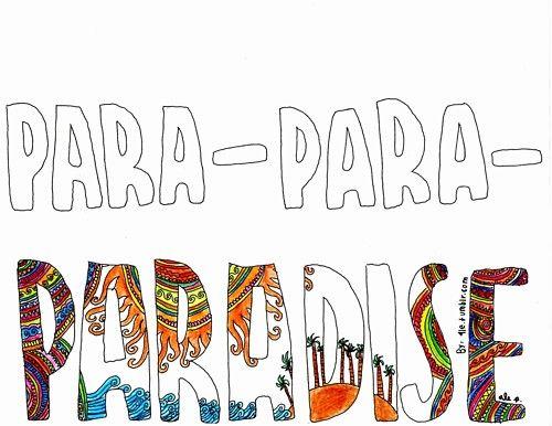 Berita Terbaru Negara Afrika Selatan para para paradise