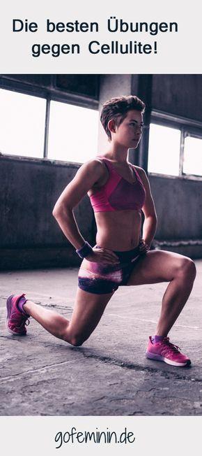 http://www.gofeminin.de/sport/ubungen-gegen-cellulite-s1835853.html
