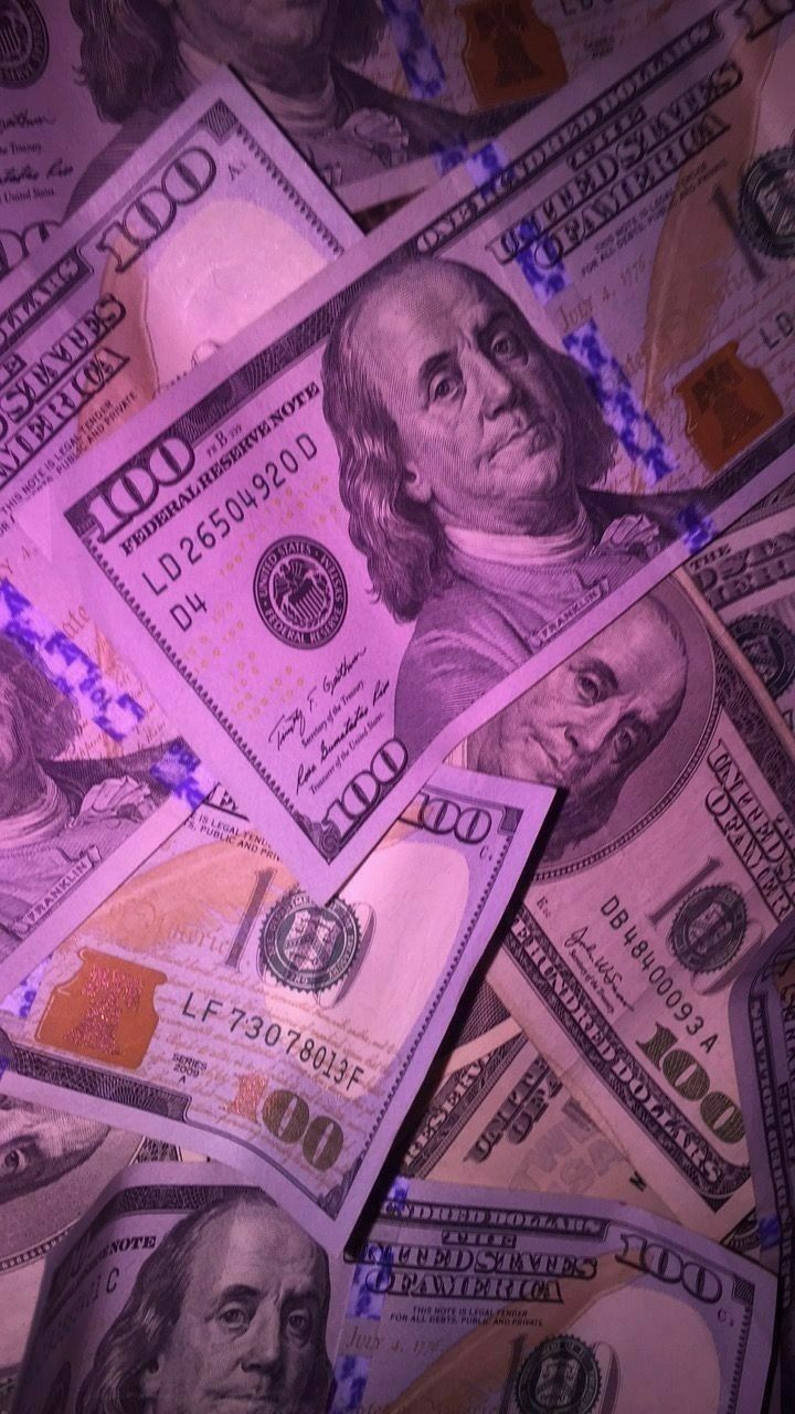 60+ Increíbles fondos para Whatsapp – Manitas D… – #fondos #Increíbles #Ma…