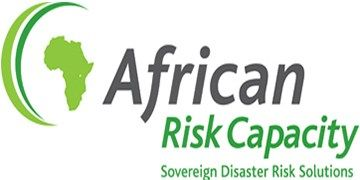 African Risk Capacity and the African Development Bank partner to strengthen African countries struggling with climate disasters - Core Sector Communique