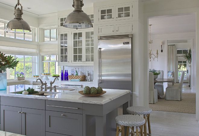 Two sinks island ideas. Two sinks kitchen island. Kitchen island with two sinks. #Twosinksisland #Twosinks #Kitche #Kitchenisland #islandtwosinks #kitchenislandtwosinks #twosinkskitchen #twosinkskitchenisland Urban Grace Interiors