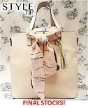Valentino Handbag Sale #handbags #accessories #fashion #gifts #glam #diva #o2onthego