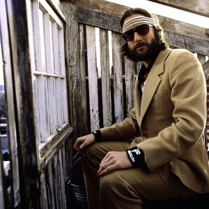 richie tenenbaum.  christmas never looked so good.