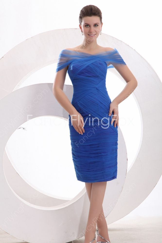 Mother Of The Bride Dresses Semi Formal 66  Mom dress for wedding ...