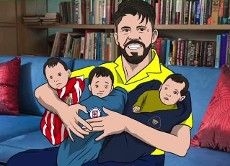 Conoce los mejores memes América vs Chivas Liga MX 2017. Las imágenes que necesitas para reírte de tu amigo o conocido pierda o gane tu equipo. vamos.