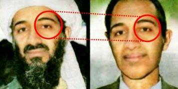 """""""Bin Laden está vivo y reside en las Bahamas"""", afirma Edward Snowden..."""